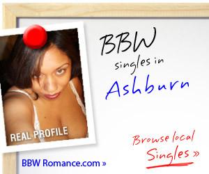 BBWRomance.com