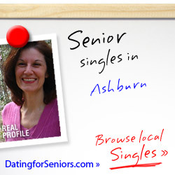 join datingforseniors.com