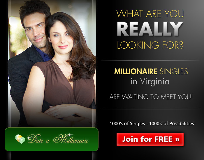 Nz Dating Site - Online Dating , Free to Join for Genuine